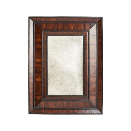 Vermeer Mirror