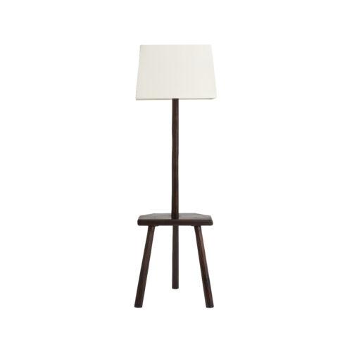 Blum Floor Lamp