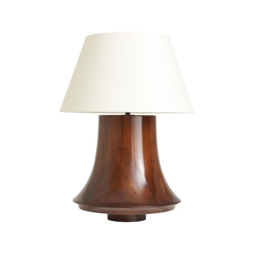 Pallas Table Lamp
