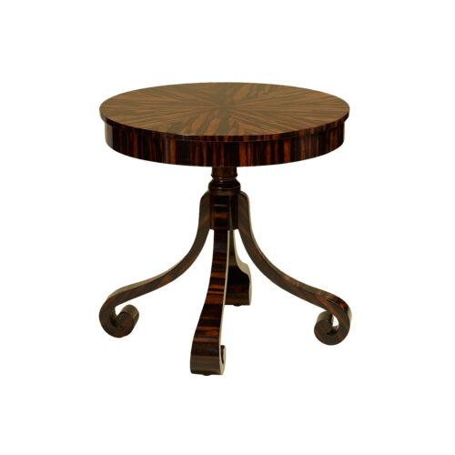 O'Kelly Table Angle