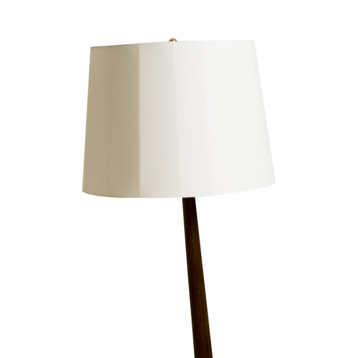 Gilles Floor Lamp Top