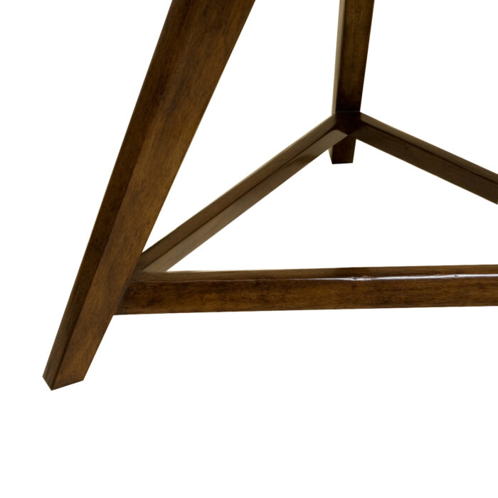 Finn Floor Lamp Close Up Base