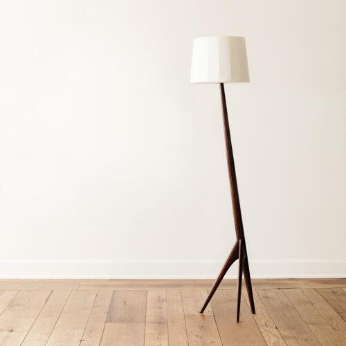 FL-591 GILLES FLOOR LAMP
