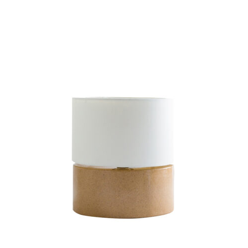 Rondella Table Lamp Natural