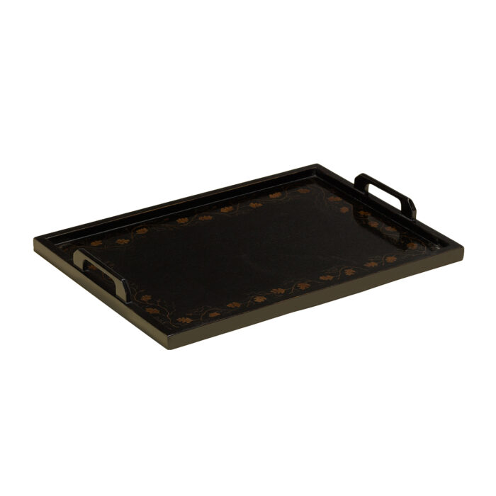 Bed Table Tray Only
