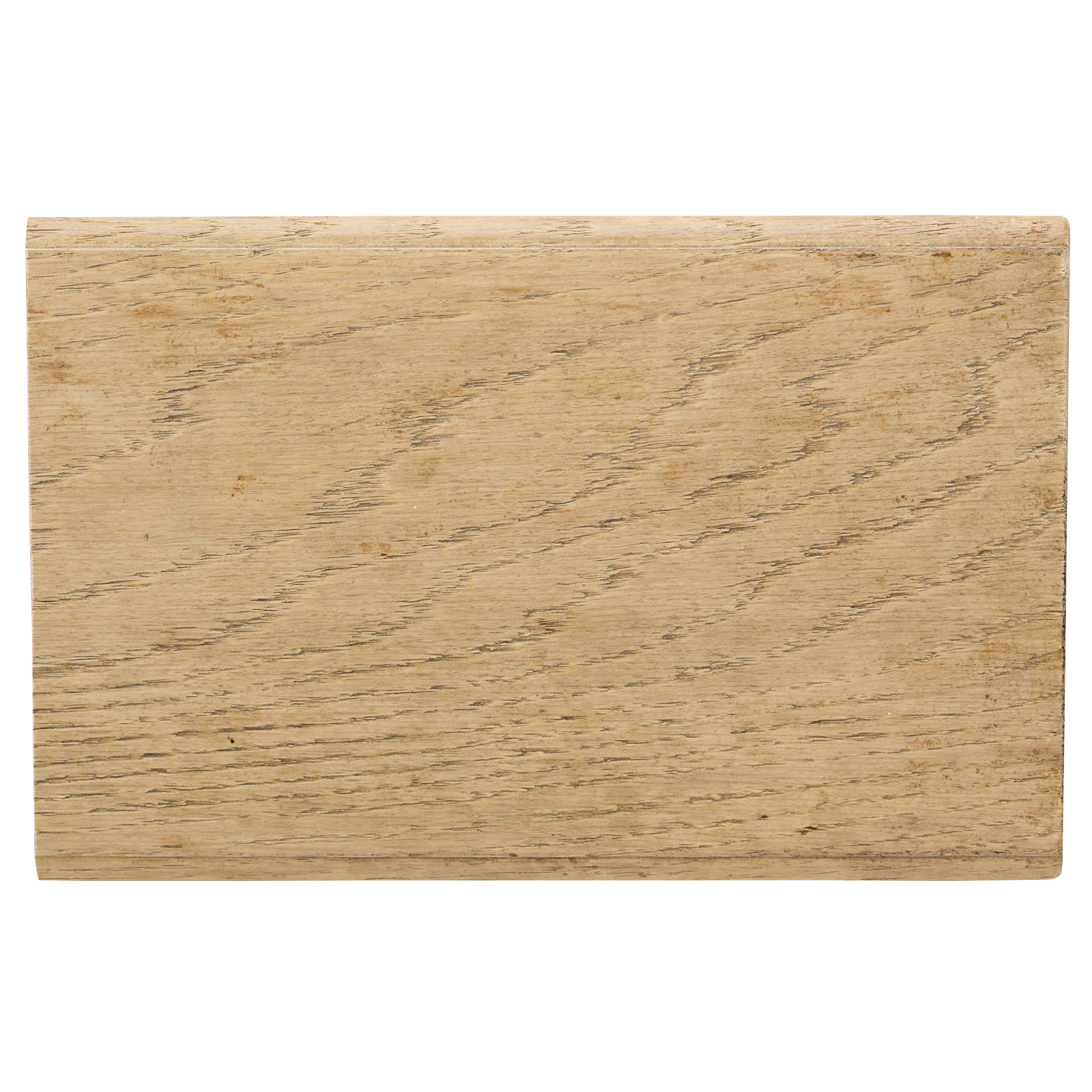 Dover Light Grey Oak_more green_V3